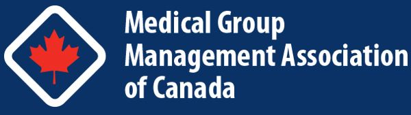 Medical Group Management Association of Canada